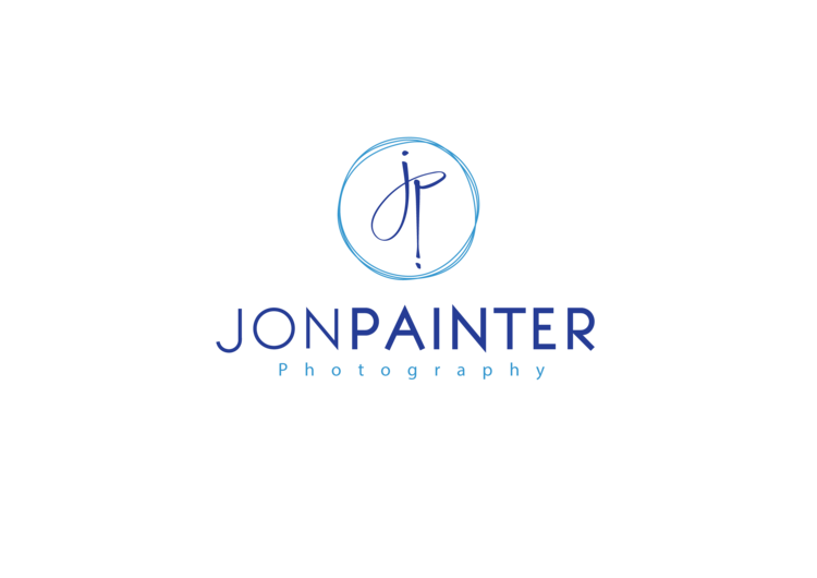 Jon Painter Photography