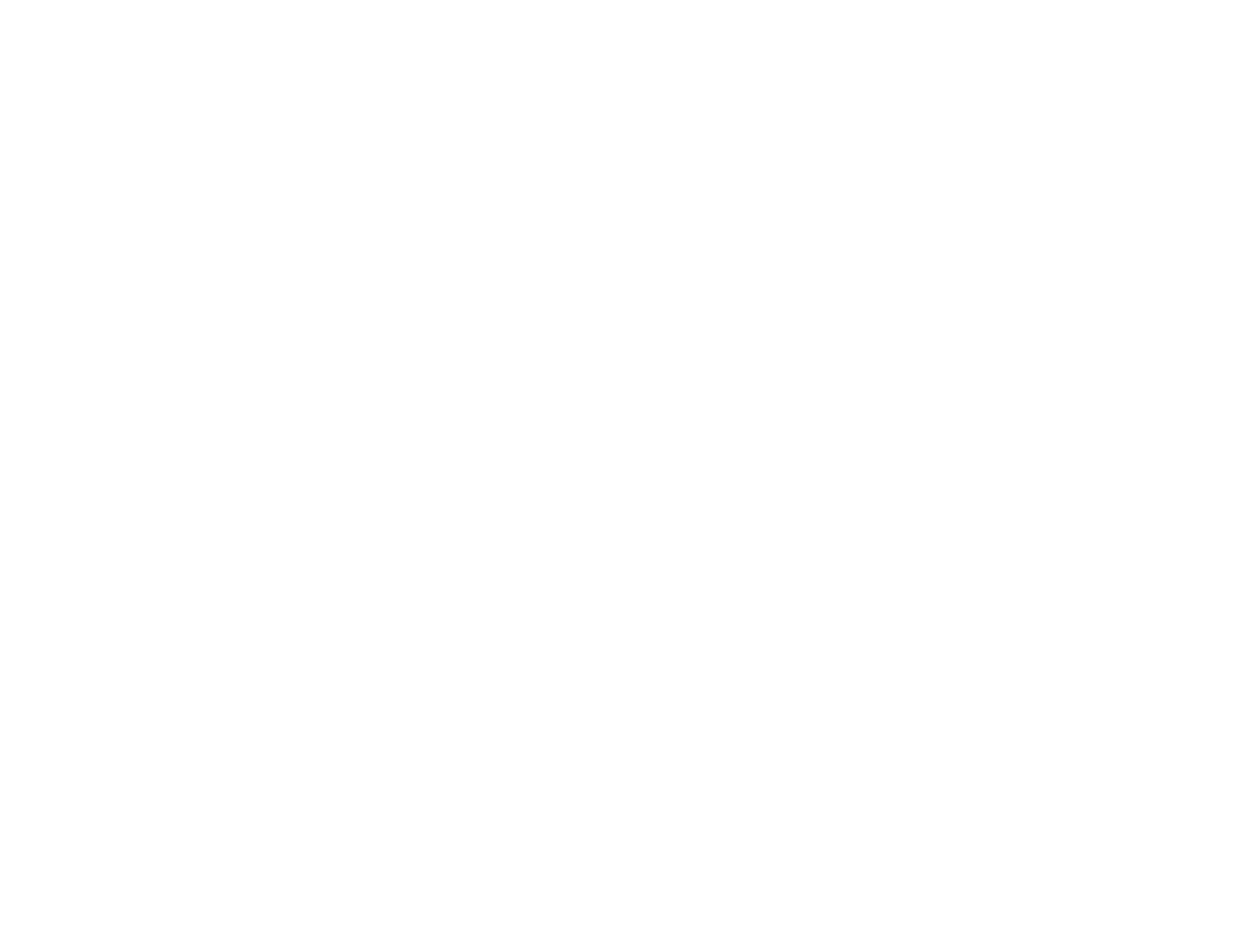 ElleG Marketing