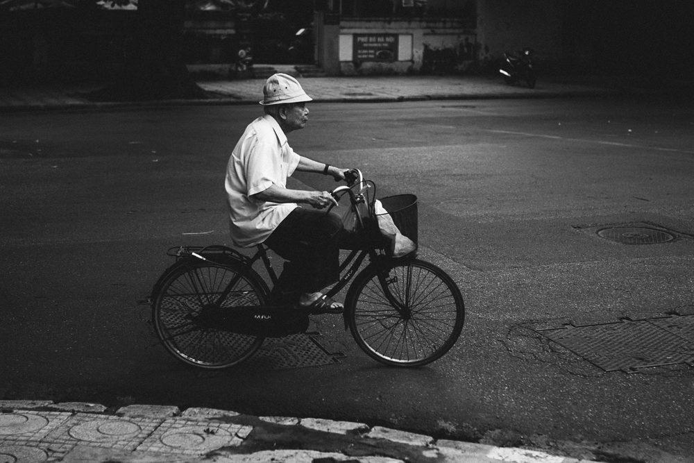 hanoi-vietnam-lifestyle-travel-photography.jpg