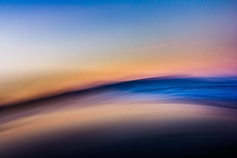 long-exposure-abstract-photography.jpg