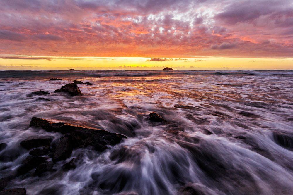 murwai-sunset-long-exposure-new-zealand.jpg