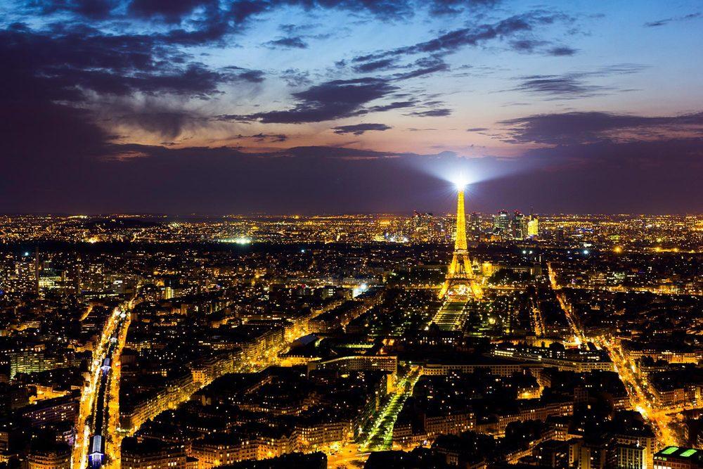 paris-france-eiffel-tower-at-night-travel-photography.jpg