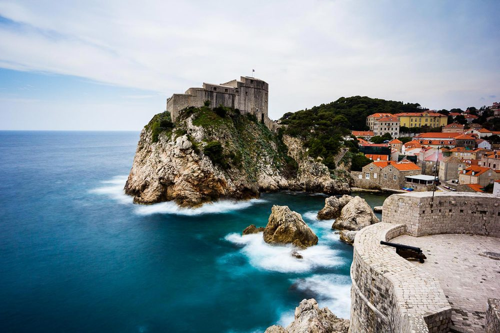 travel-photography-croatia-dubrovnik.jpg
