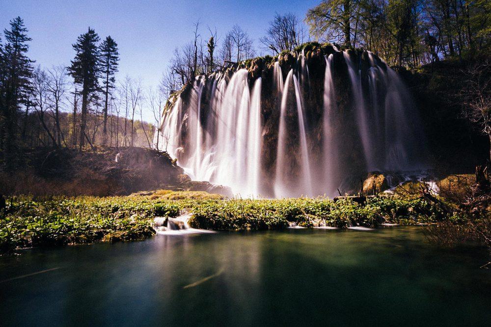 travel-photography-croatia-plitvice-lakes-national-park.jpg