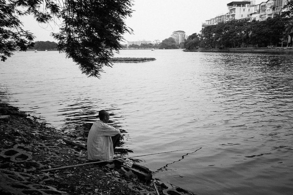 vietnam-hanoi-travel-lifestyle-photography.jpg