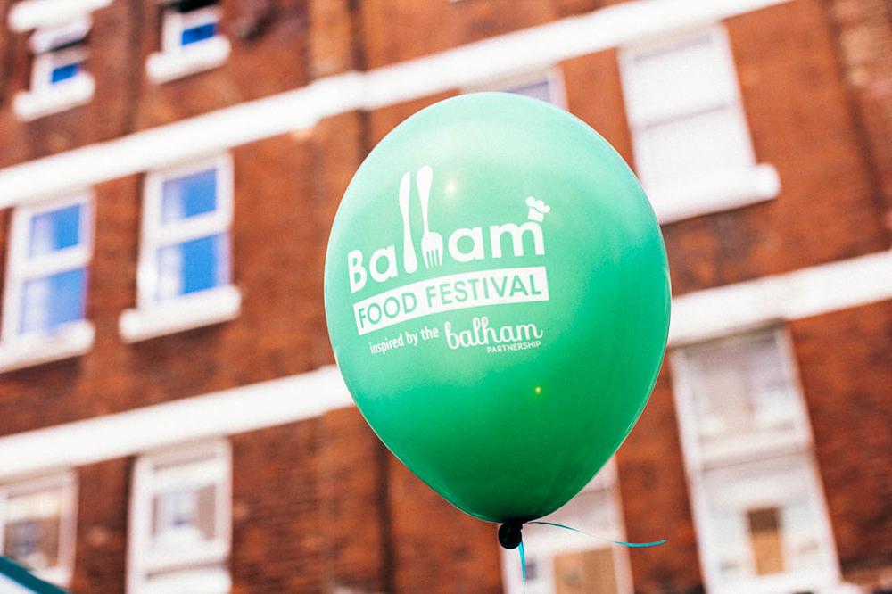balham-food-festival.jpg