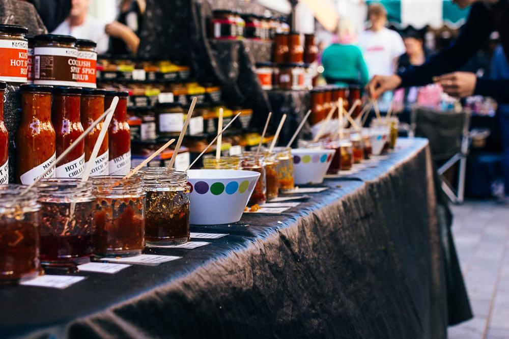 balham-food-festival-tasting.jpg