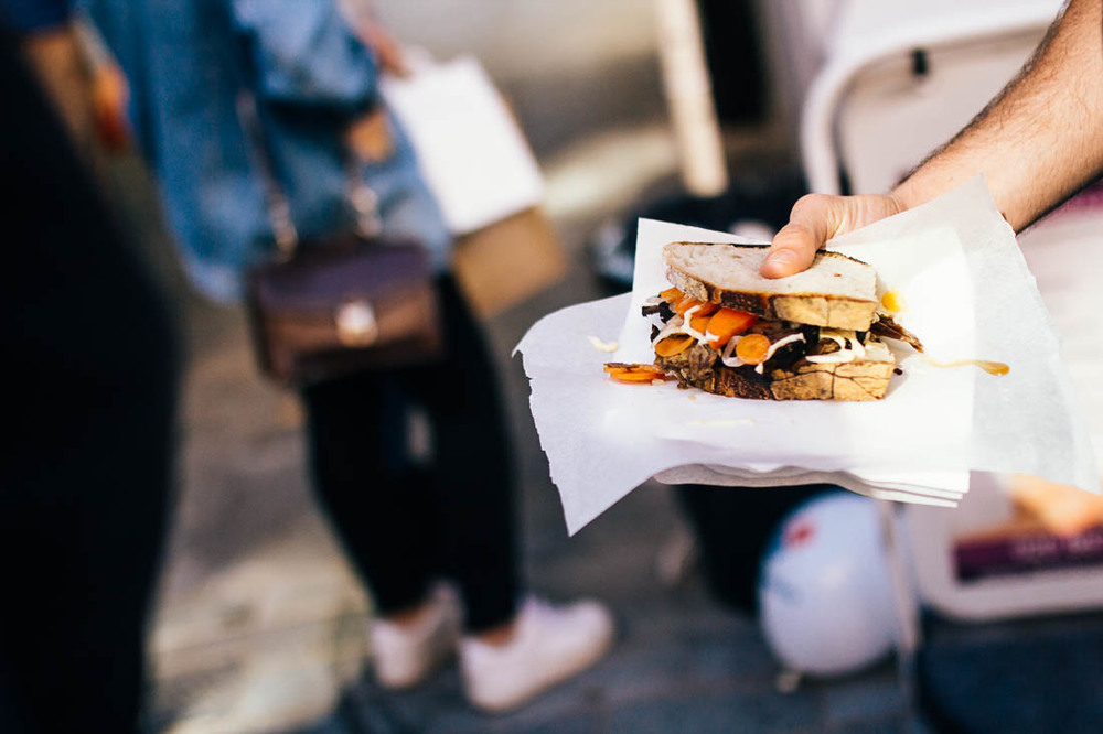 british-sandwich.jpg