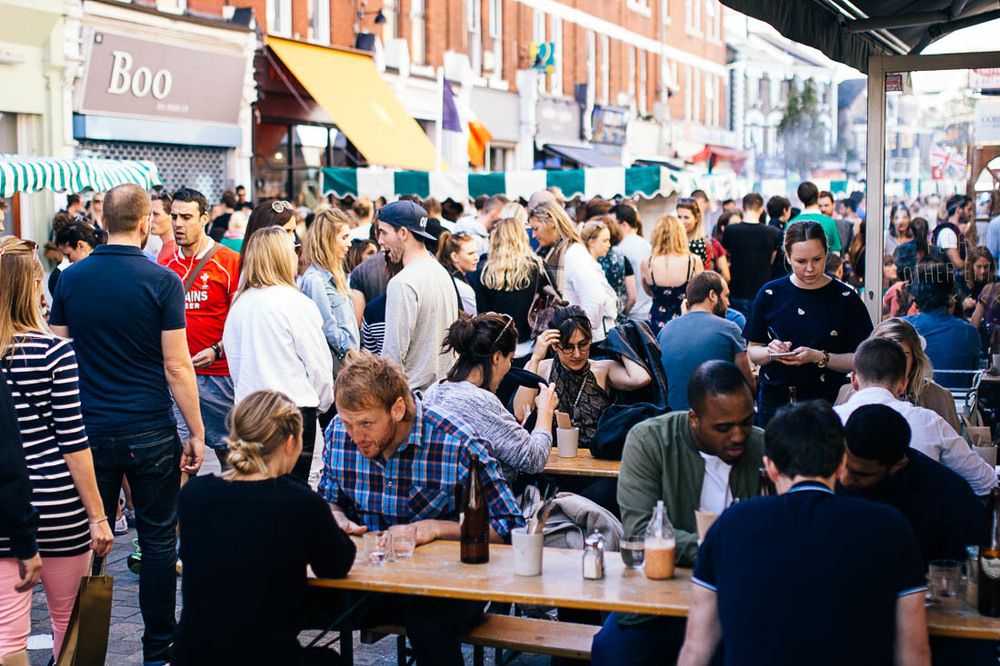 busy-balham-food-festival.jpg