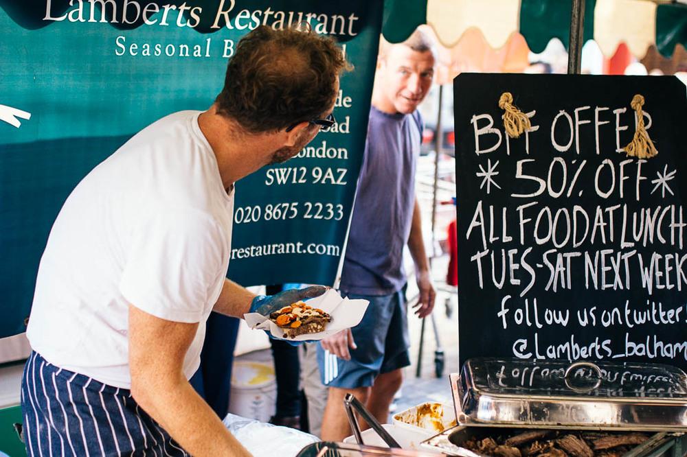 meat-sandwiches-lamberts-restaurant-stall.jpg