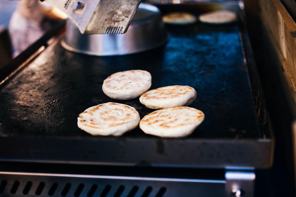 steamed-jia-mo-buns.jpg