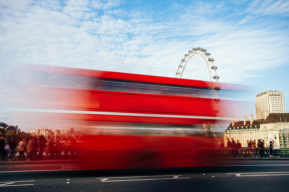 london-eye-double-decker-bus-long-exposure.jpg