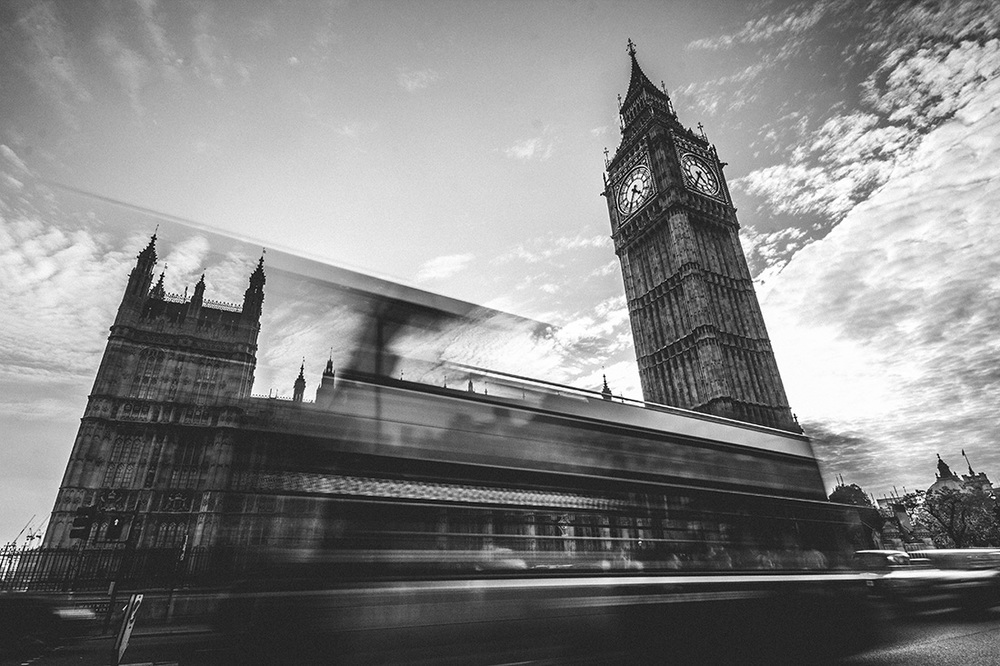 big-ben-black-and-white-long-exposure.jpg