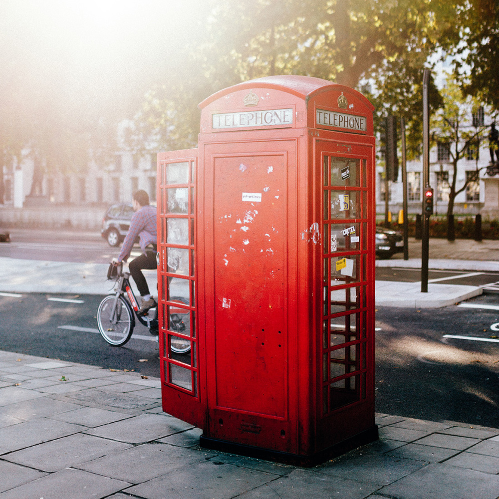 red-telephone-booth-london-sun.jpg