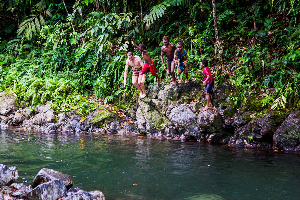 swimming-solomon-islands-river.jpg