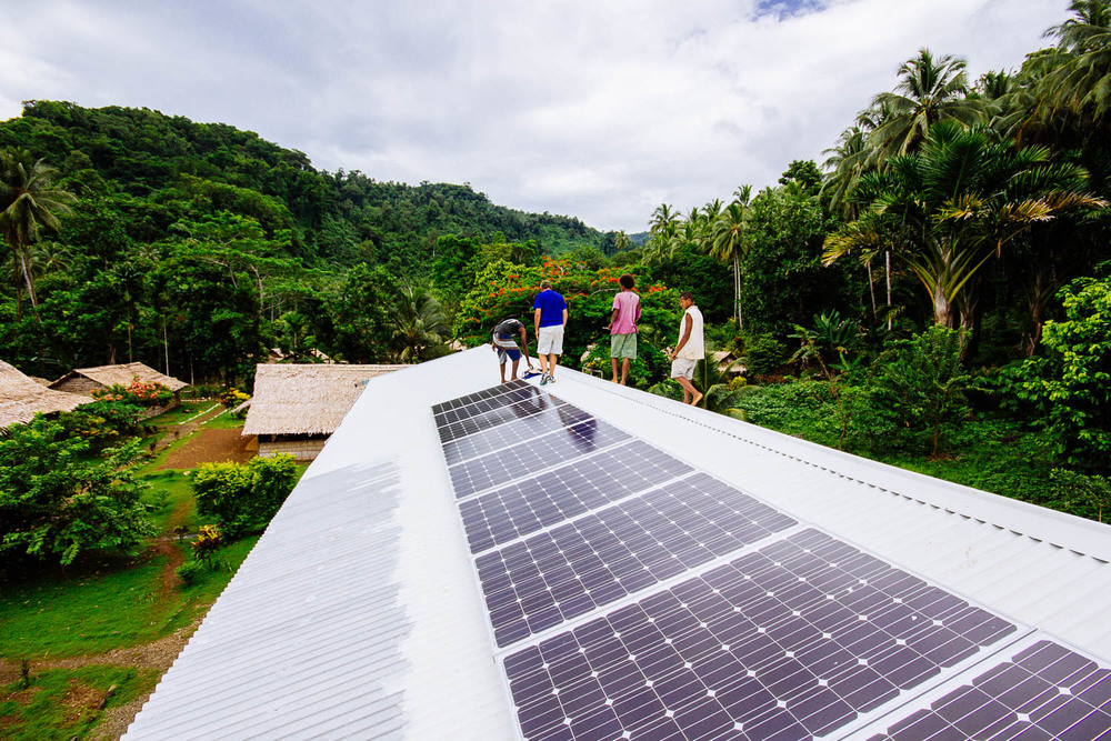 solar-panel-project-remote-village-solomon-islands.jpg