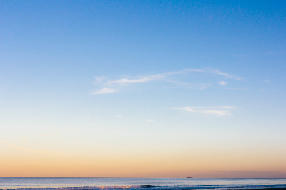 waihi-beach-sunset.jpg
