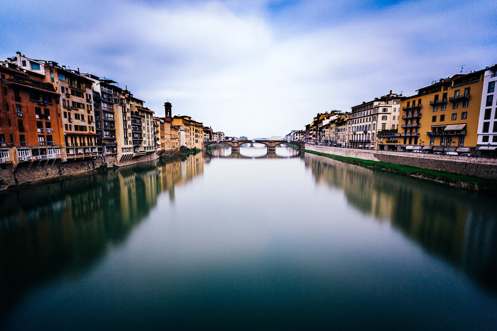 florence-long-exposure.jpg