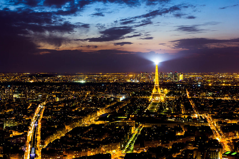 eiffel-tower-paris-at-night-sunset.jpg