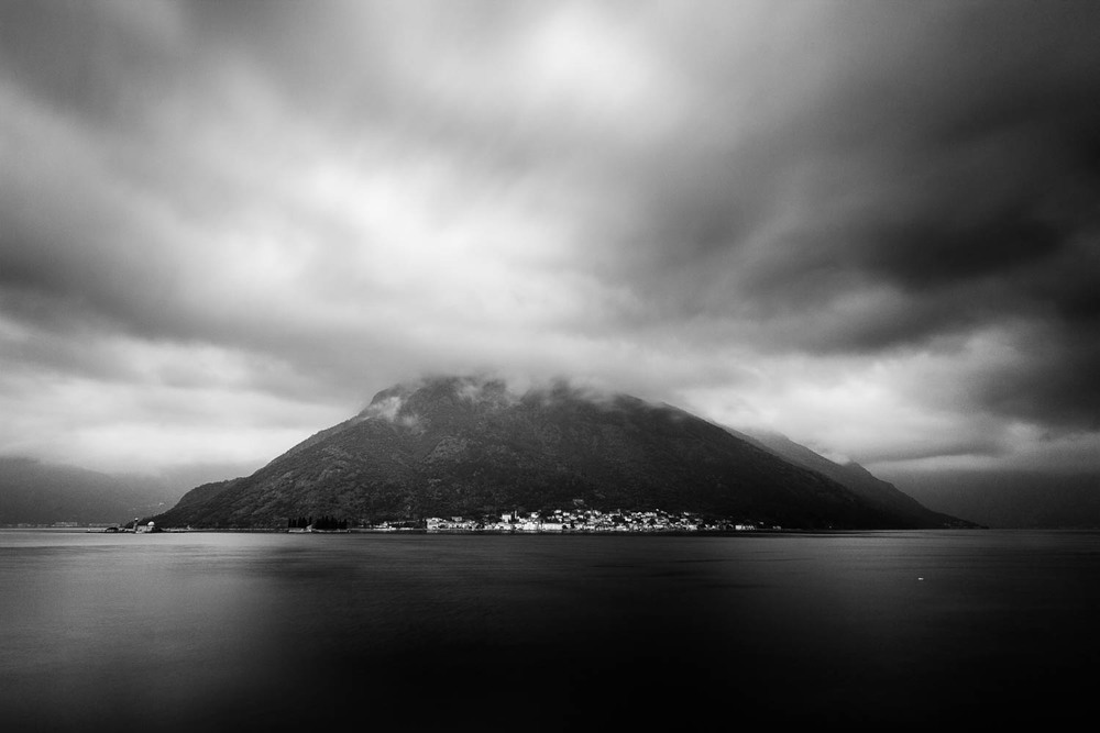 kotor-montenegro-black-and-white-fjords.jpg