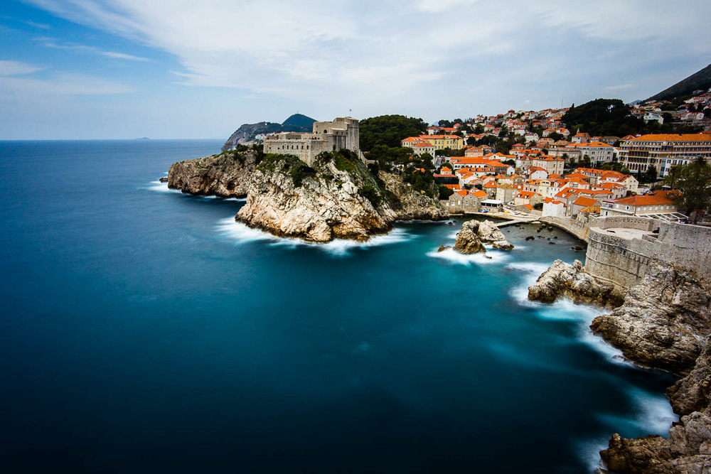 dubrovnik-long-exposure-photography.jpg