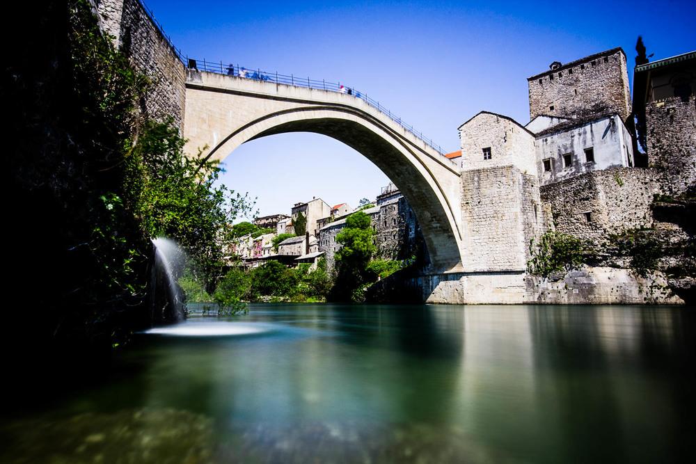 mostar-bridge.jpg