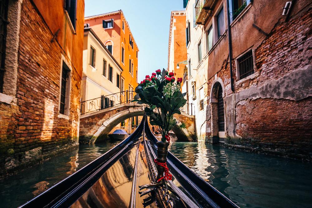 venice-gondola-ride-italy.jpg