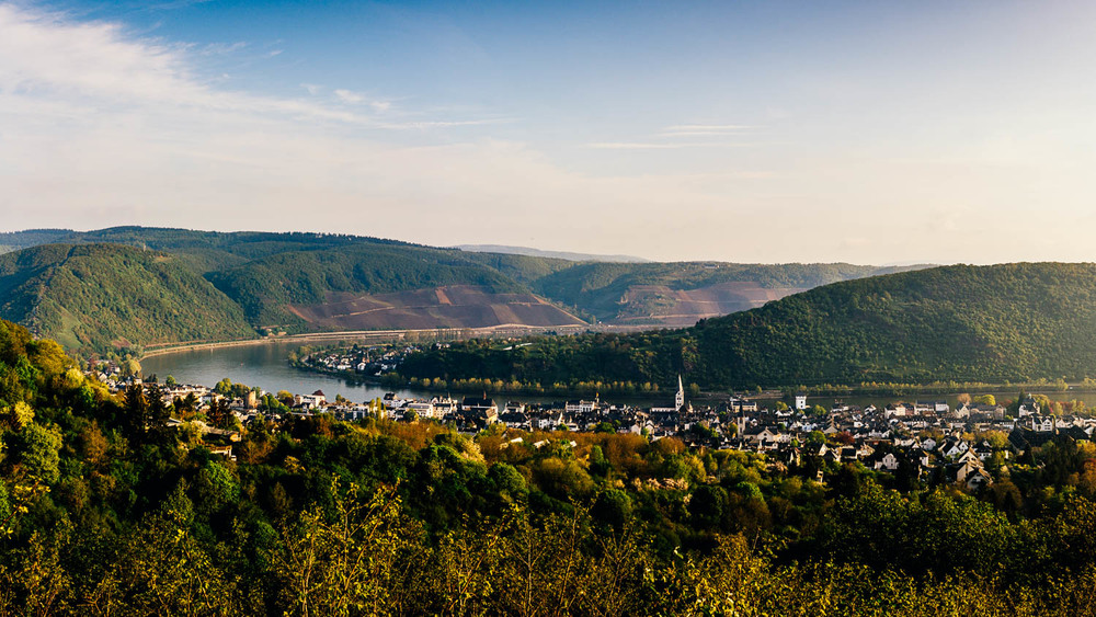 rhine-valley-germany.jpg