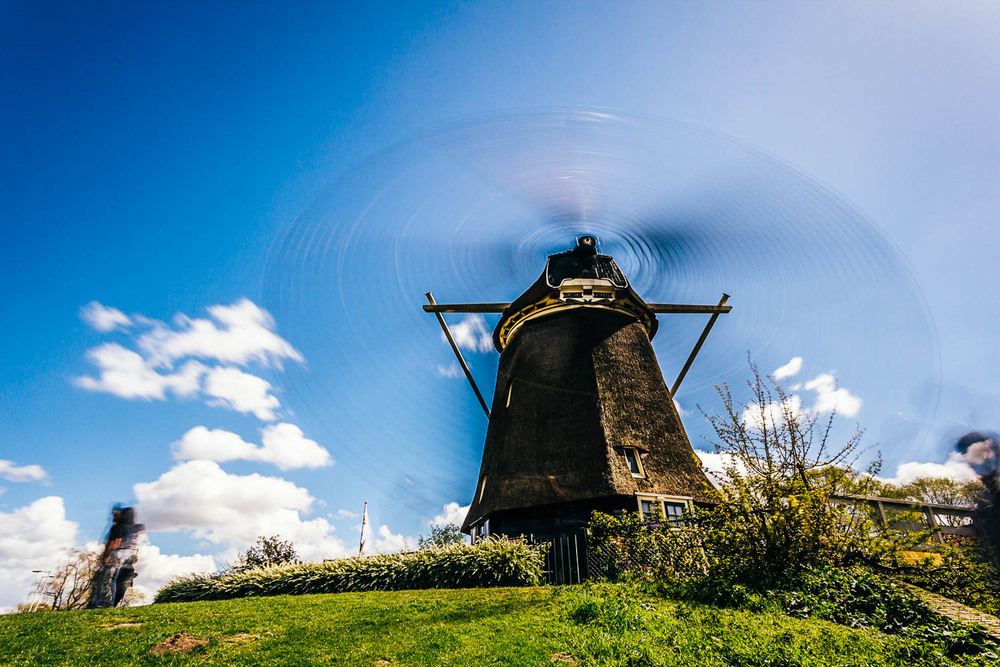 amsterdam-windmill-long-exposure.jpg