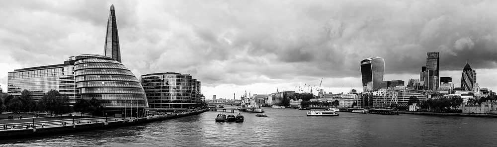 london-city-skyline.jpg