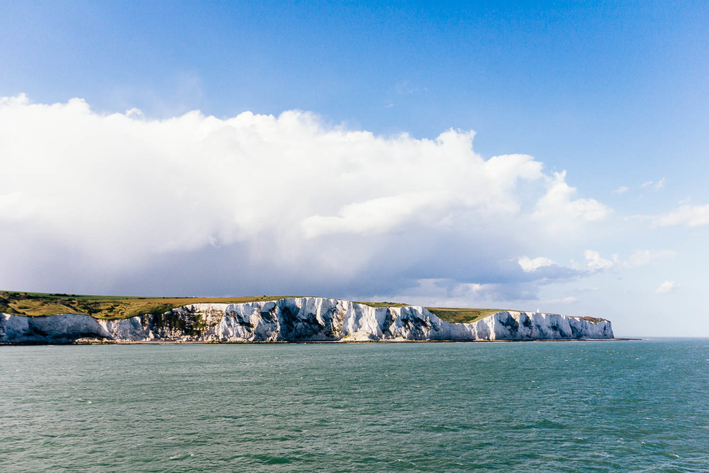 cliffs-of-dover-from-boat.jpg