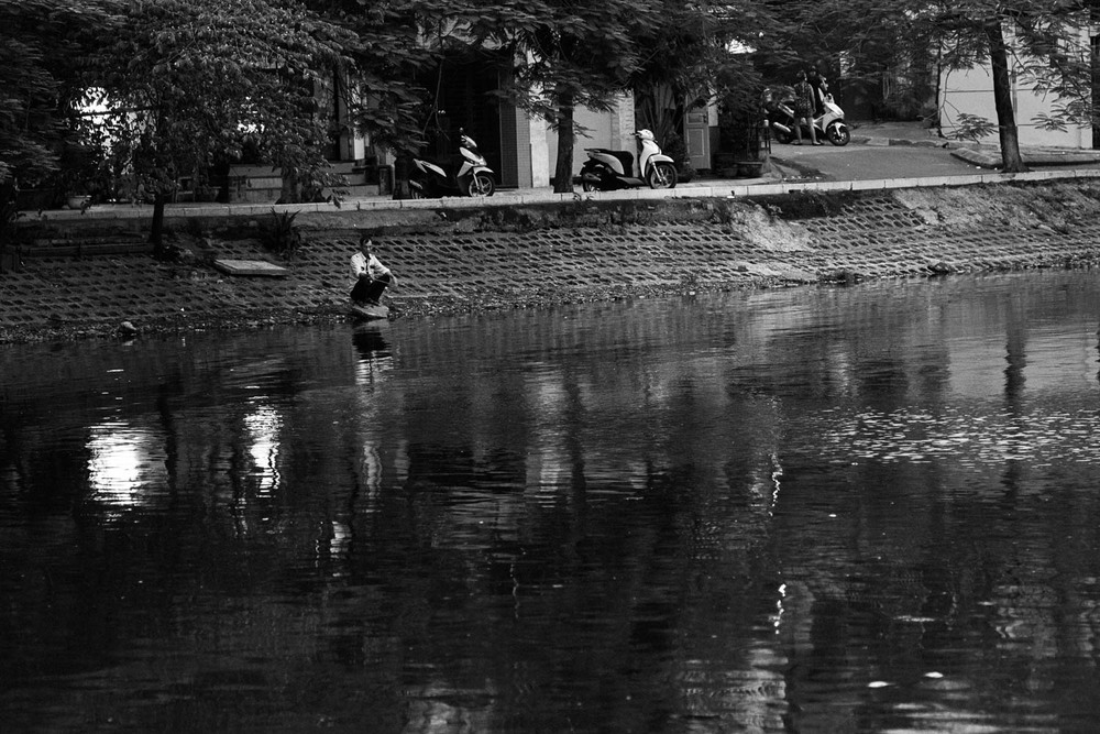 hanoi-black-and-white-photography.jpg