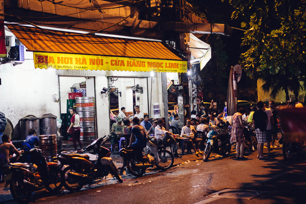 hanoi-at-night.jpg
