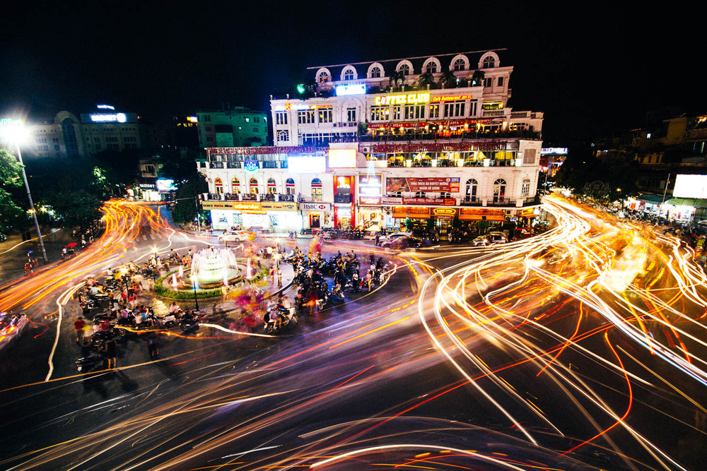 hanoi-long-exposure.jpg