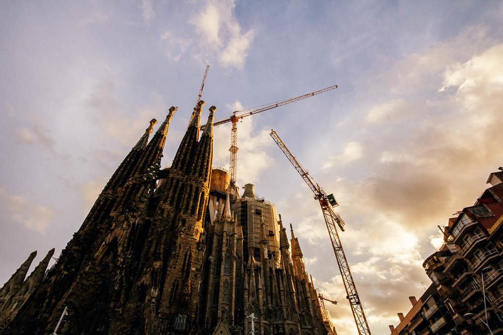 barcelona-sagrada-familia.jpg