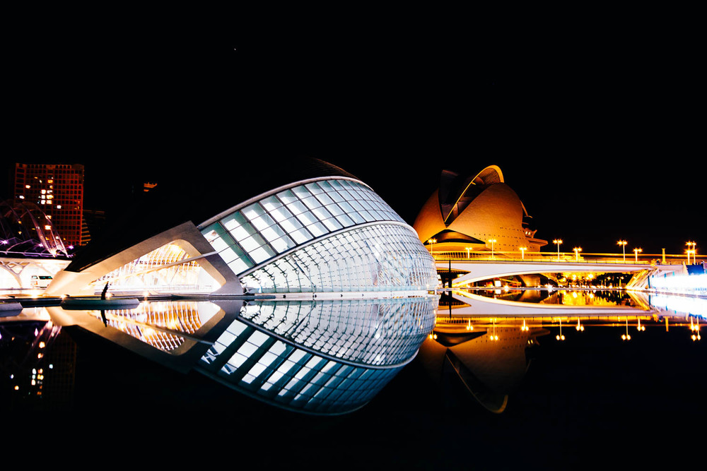 valencia-science-park-night-photography.jpg