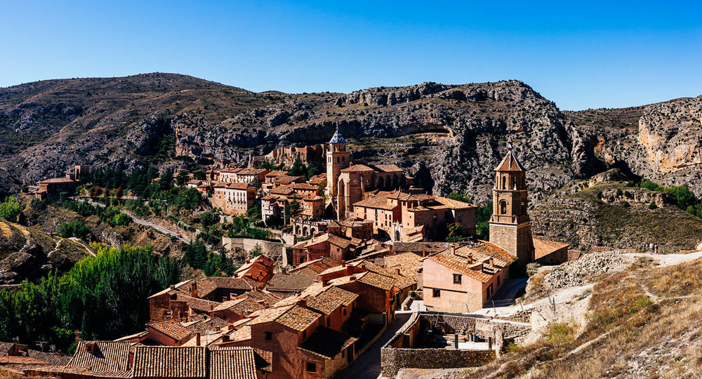 albarracin-spain.jpg