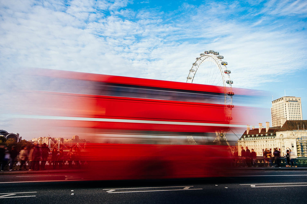 london-double-decker-bus-london-eye.jpg
