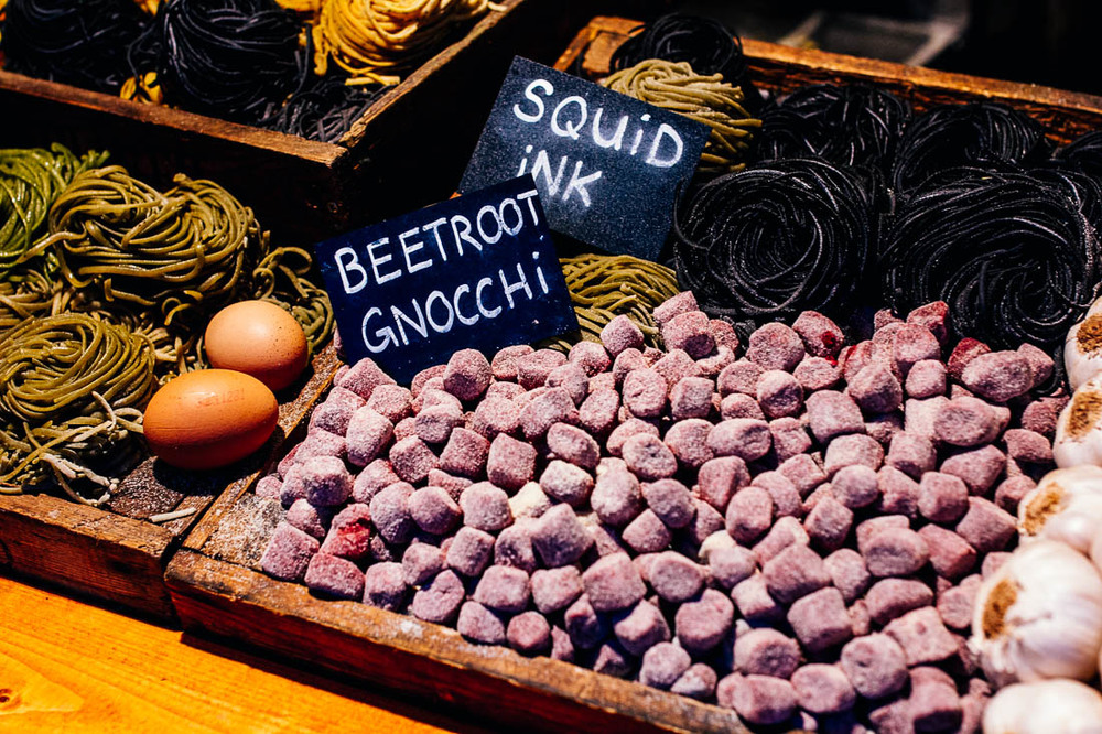 beetroot-gnocchi-christmas-markets-london.jpg