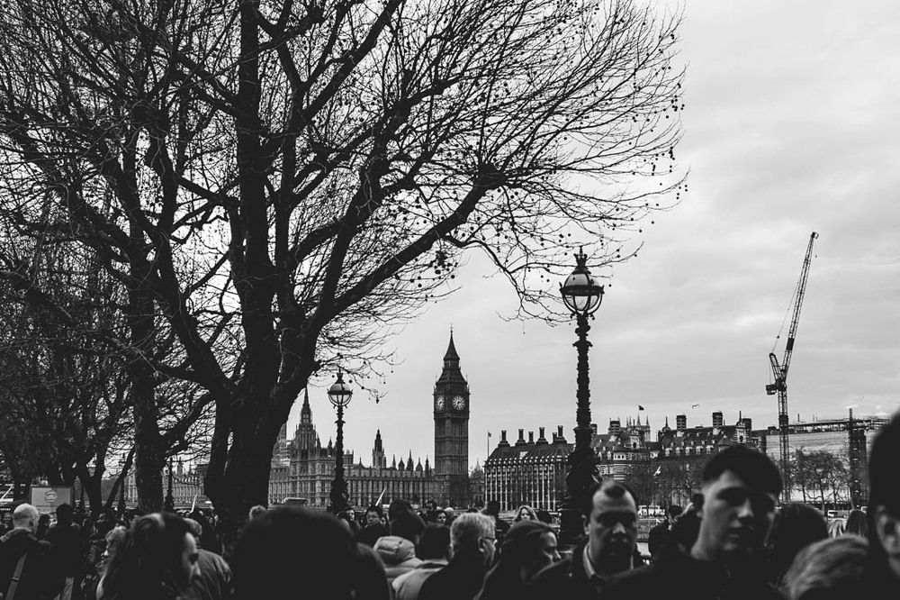 big-ben-southbank-black-and-white.jpg