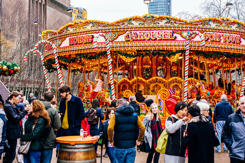 christmas-carousel-london.jpg