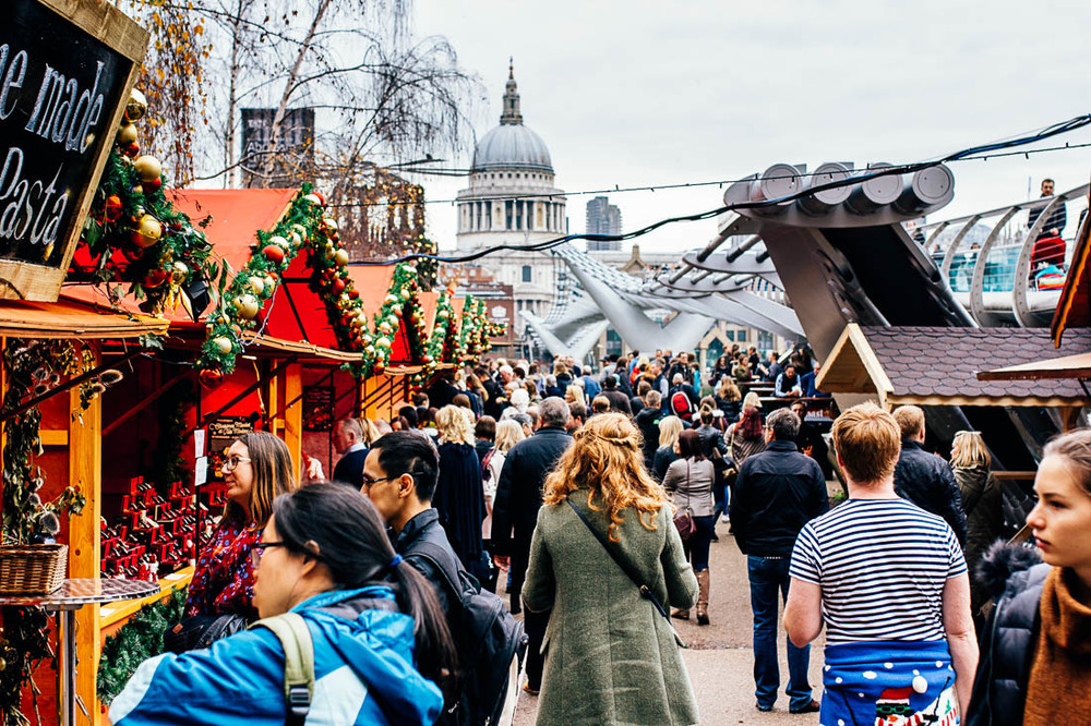 christmas-markets-london-tate-st-pauls.jpg