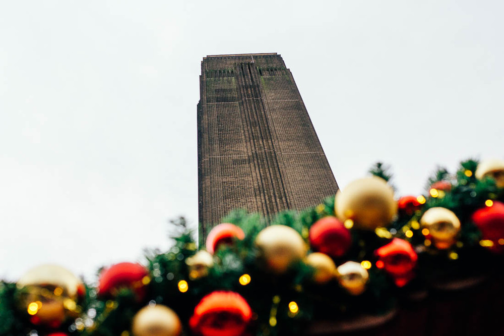 christmas-tate-modern-london.jpg