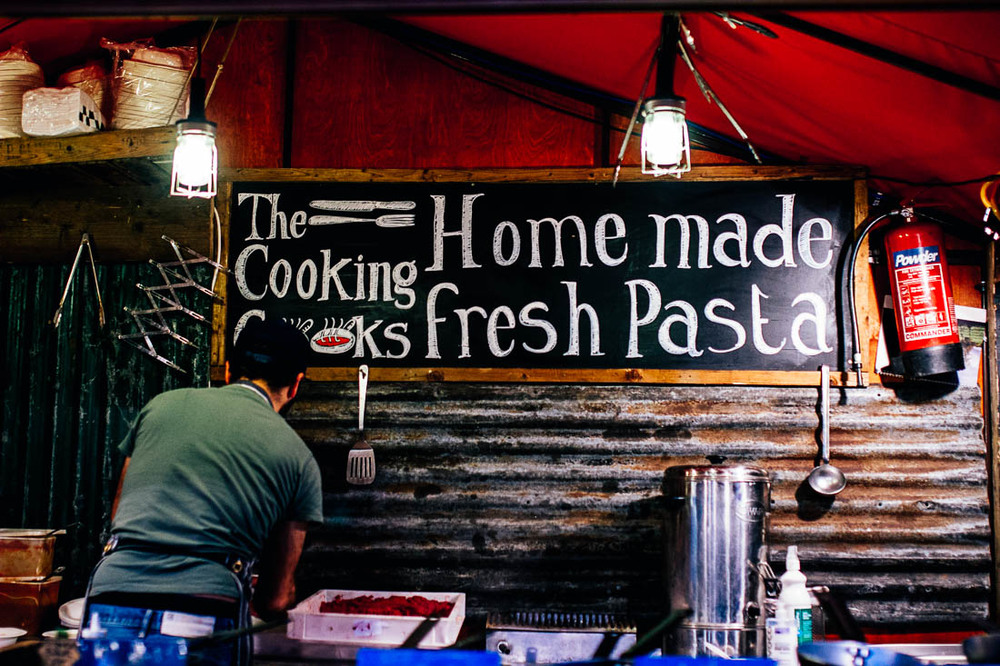 fresh-pasta-london-christmas-markets.jpg