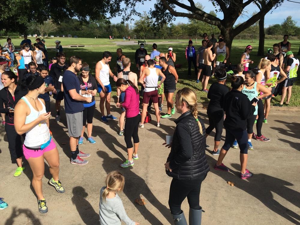 Brookwood Trail Run - 11.14.15 (2).JPG