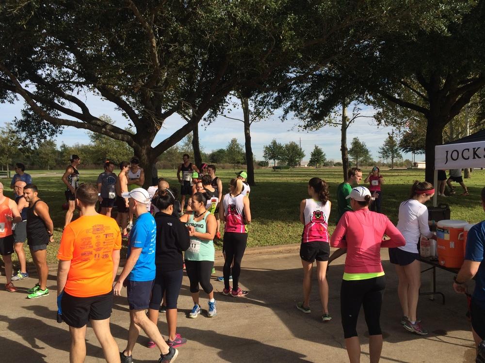Brookwood Trail Run - 11.14.15 (12).JPG