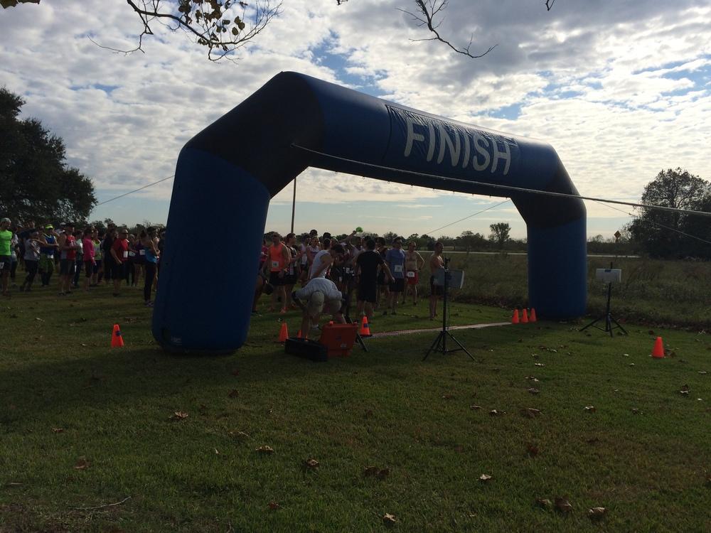 Brookwood Trail Run - 11.14.15 (41).JPG