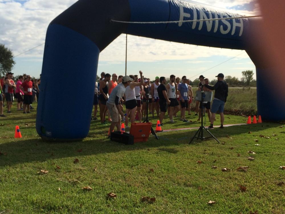Brookwood Trail Run - 11.14.15 (56).JPG