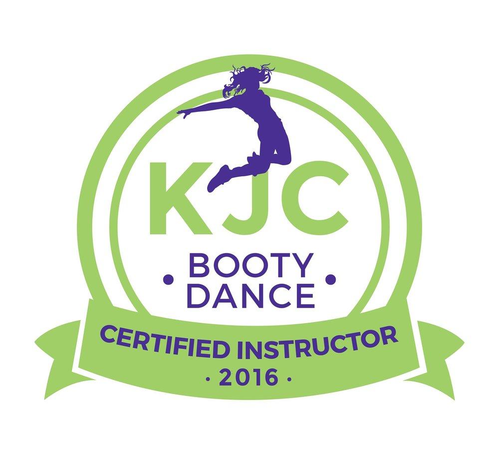 TTC-certificate