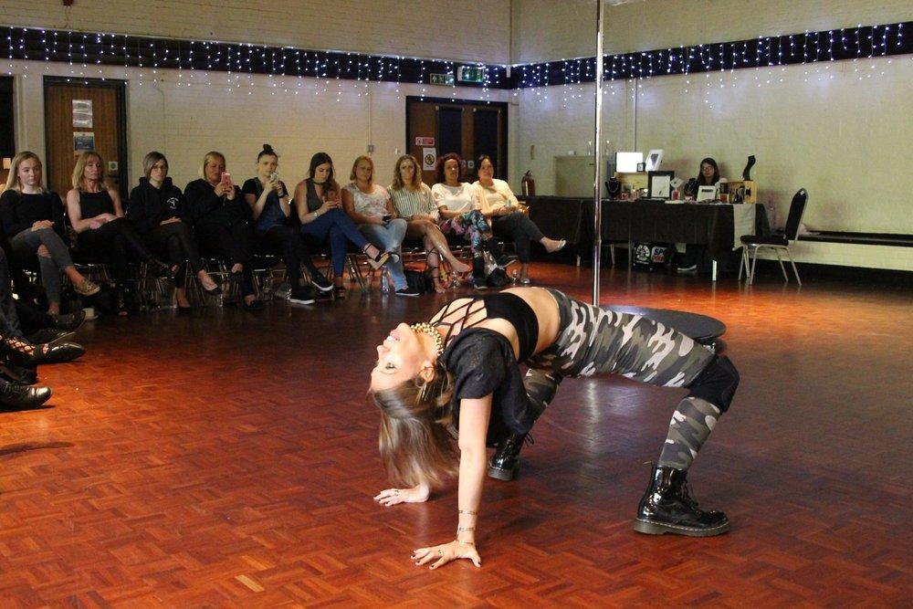Kim Guest Performance Essex 2017.jpg